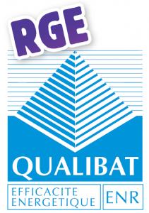 Brouard Qualibat RGE Angers
